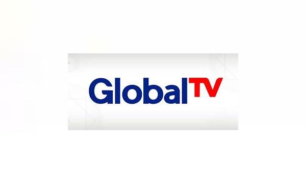 Lowongan Kerja Lowongan Kerja D3 D4 S1 Global Tv Jakarta Barat