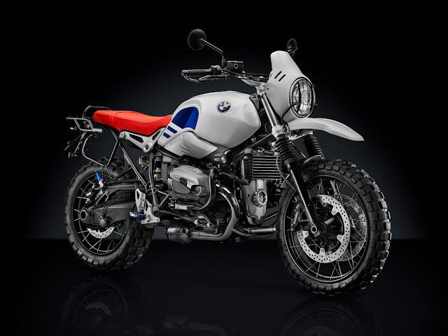 Rizoma-BMW-R-nine-T-Racer