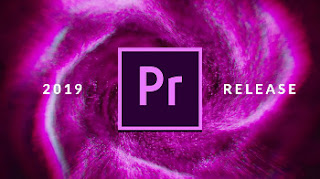Free Download Adobe Premiere Pro CC Portable 2019 v13.1.0.193 (x64)