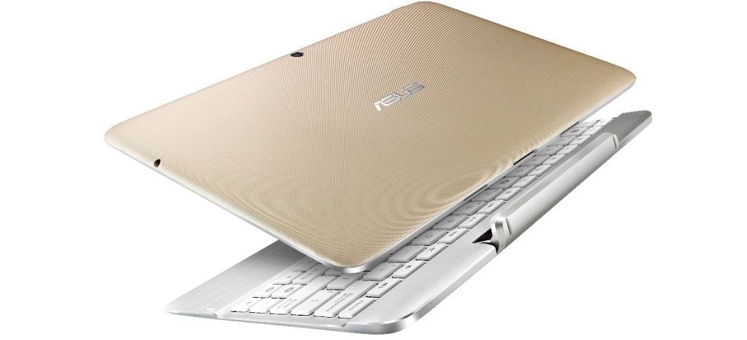 ASUS Transformer Pad (TF303CL)