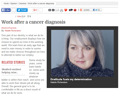 http://www.simcoe.com/opinion-story/6900112-work-after-a-cancer-diagnosis/