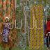 (Download Video)Darassa (Darasa)-Juju Video Ft. Jux(New Mp4 )