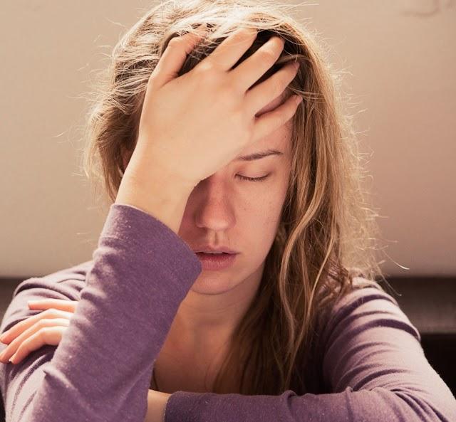 Menstrual Migraine