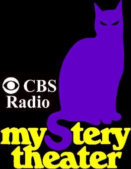 Cbs mystery theater best episodes / Frozen 2013 watch online