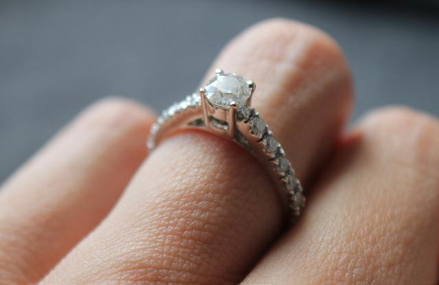 Buy Diamond Wedding Ring 68 Spectacular Mistakes to Avoid When
