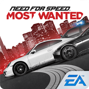 need-for-speed-most-wanted-apk-mod-hack