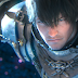 Final Fantasy XIV's next wave of stuff to do has been announced