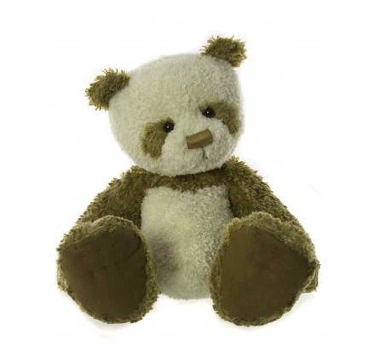 Teddy%2BBear%2BImages%2BPics%2BHD17