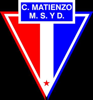 CLUB MATIENZO MUTUAL SOCIAL Y DEPORTIVO (MONTE BUEY)