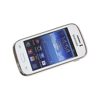 samsung-galaxy-young-s6310-reviews-and