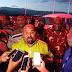 Lukas Enembe Larang Pemkot Jayapura Pungut Pajak Jika Tak Tuntas Hak Ulayat