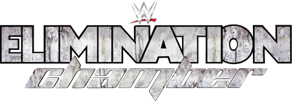 Watch WWE Elimination Chamber 2017 PPV Live Stream Free Pay-Per-View
