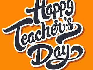 teachers%2Bday%2Bcard%2B%25281%2529