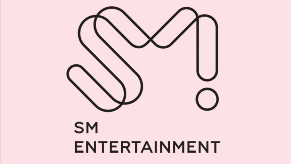 SM Plans to Work With This Chinese Company, Fans Protest With Hashtag #BoycottSM