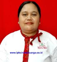 WA/TLP: +62818433730 LPK Cinta Keluarga D I  Yogyakarta  Jogjakarta penyedia penyalur nanny jumiati baby sitter gedongtengen di jogja yogya resmi