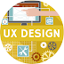How can I learn to think like a UX designer?