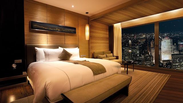 Tips Dapatkan Harga Murah untuk Menginap di Hotel