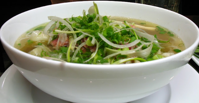 Top 10 Vietnamese Dishes Introduced By International Media in 2019 2