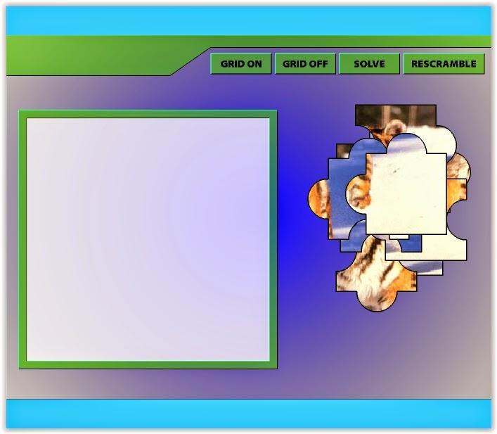 http://www.gameseducativos.com/quebra-cabeca-%E2%80%93-tigre/quebra-cabecas