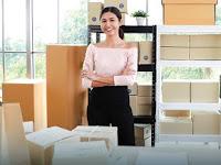 Empat Tips Mengelola Bisnis Untuk Para Pemilik Usaha Kecil