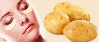 आलू सबसे सस्ता सबसे अच्छा, आलू  निखारे त्वचा रखे स्वस्थ, Potato for Skin Acne in Hindi, potato face pack for skin, Glowing Skin With Potato , twacha nikhare alu juice, चेहरे की सुंदरता बढ़ाने के लिए लगाएं आलू, alu juice twacha banaye sundar, potato for beauty skin