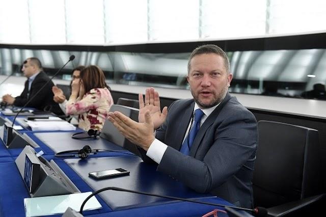 2000 milliárd forintos ellenzéki hazugság! Csak a szokásos…