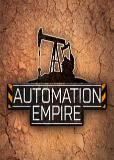 Automation Empire Thumb