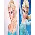 20 Princesas Disney como você nunca viu antes