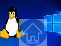 Perbedaan Antara Linux vs Windows yang Harus Diketahui
