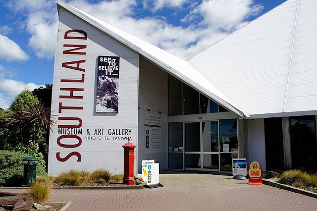 SouthLand_Museum_&_Art_Gallery