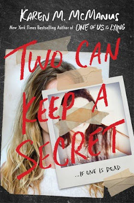 Two_Can_Keep_A_Secret_Kitap