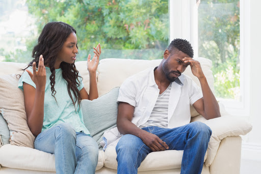 Ways Women Hurt Husband's Without Knowing