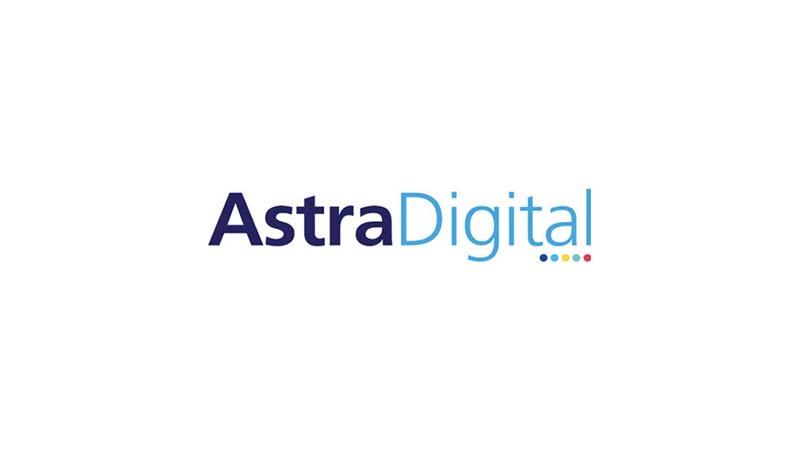 Lowongan Kerja PT Astra Digital Internasional