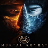 Mortal Kombat (2021) Hindi Dubbed Full Movie Watch Online Movies