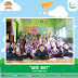 ALUS Goes To School (AGTS) 2017