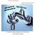 """Ιωάννινα:Εκδήλωση -συζήτηση   την Τετάρτη 30/6 με θέμα """"Το νερό είναι δημόσιο αγαθό """""""