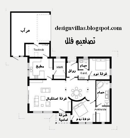 Floorplans additionally 1800 Sq Ft Ranch House Plans Html further 1800 Sq Foot House Plans One Story likewise House Plans 2000 Square Feet 3 Bedrooms also Plan For 30 Feet By 75 Feet Plot  Plot Size 250 Square Yards  Plan Code 1307. on 200 square foot floor plans