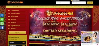 naga4 situs togel dan liveidn online terbaik