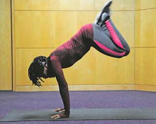 Gerakan Fitnes di Rumah Tanpa Alat Gym zonapelatih.net