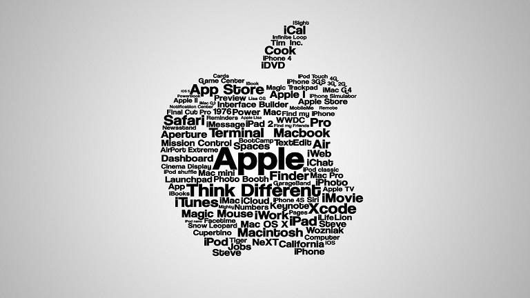 Kisah Pria Lulusan SMP yang Menduduki Posisi Penting di Perusahaan Apple