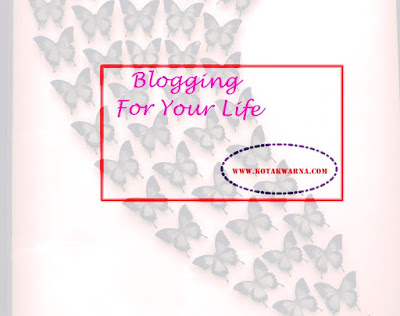 blog, writing, human interest, life event
