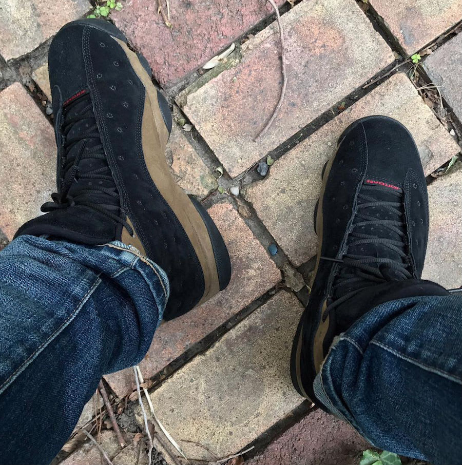 online store 75e5d 74cb9 UPDATE 11 1  An on-foot look at the upcoming