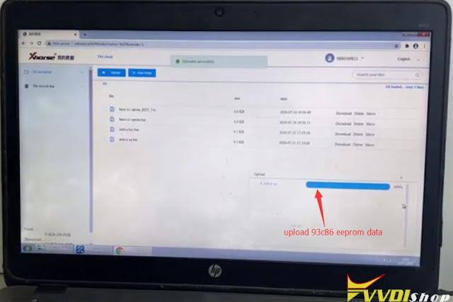 vvdi-key-tool-max-Octavia-93c86-key-6