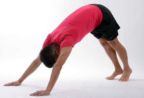 Petua Pengajaran Terbaik Untuk Guru Yoga Baru