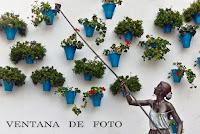 https://ventanadefoto.blogspot.com.es/