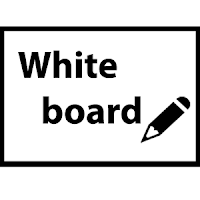 Papan tulis - Whiteboard Free Apk Download