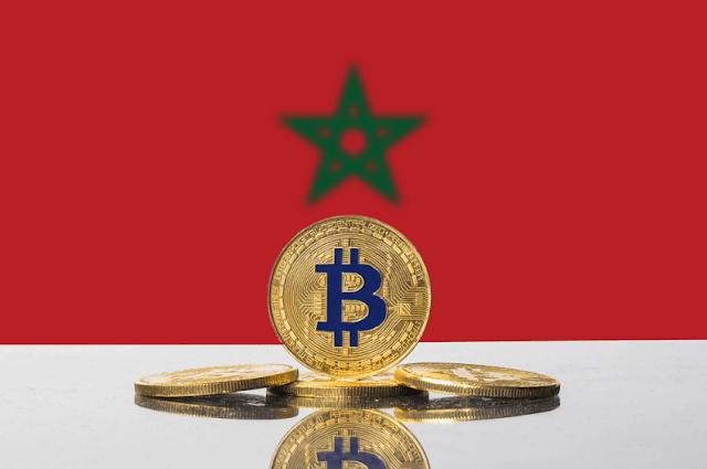 morocco-blockchain