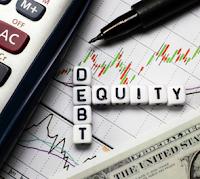 Pengertian Debt To Equity Ratio, Cara Menghitung, dan Manfaatnya