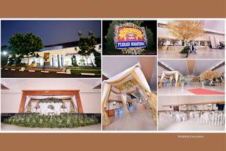 Foto murah, jasa foto wedding murah, foto prewedding jakarta, paket photobooth murah, foto pernikahan depok, wedding decoration