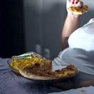 Kebiasaan Ini Bikin Kamu Cepat Gemuk Setelah Makan Malam